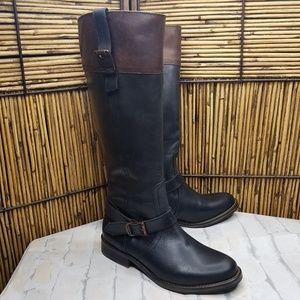 Wolverine Women's Knee High Boots Sz 5.5